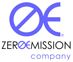 certificazione Zero Emission Company