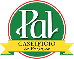 Pal - Caseificio in Valsesia