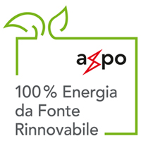 Renewable Resources with Axpo Certification