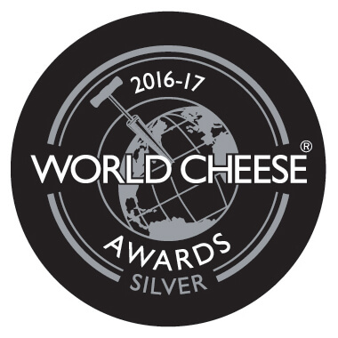 il Gorgonzola IGOR vince il World Cheese Awards 2016