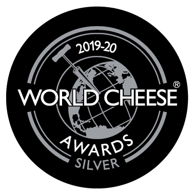 il Gorgonzola IGOR vince il World Cheese Awards 2019
