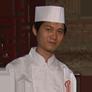 Guoqing Zhang