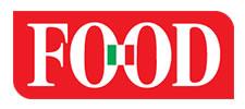 La rassegna stampa di IGOR Gorgonzola