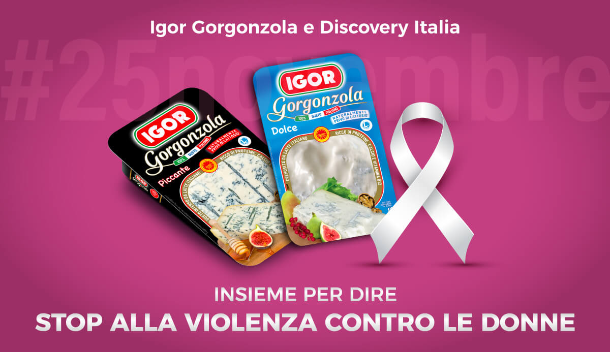 slideshow news igor